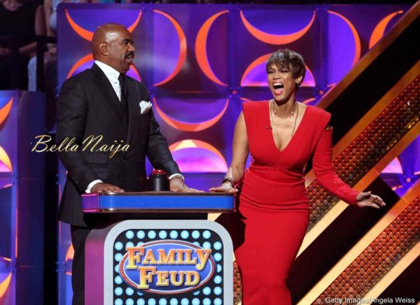 Daytime-Emmy-Awards-April-2015-BellaNaija0024