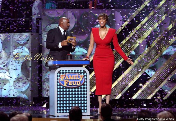 Daytime-Emmy-Awards-April-2015-BellaNaija0025