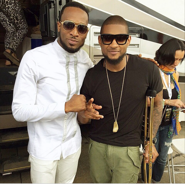 Kenya dating d  banj