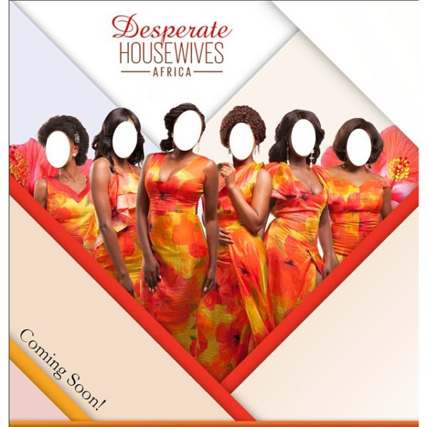 Desperate Housewives Africa 1 BellaNaija