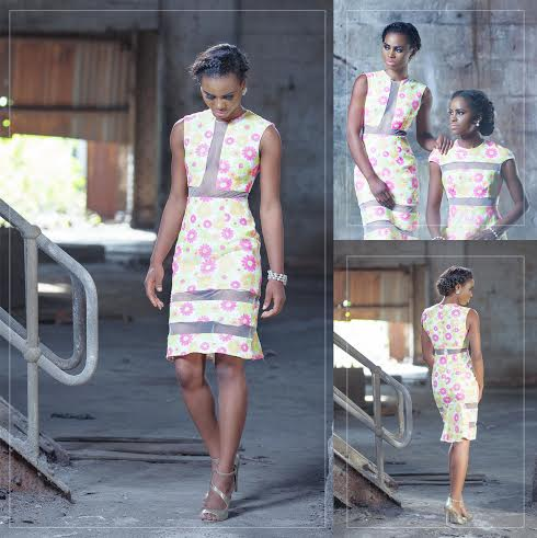 Ejiro Amos Tafiri Rustic Fairytale SS2015 Collection Lookbook - BellaNaija - April 20150013