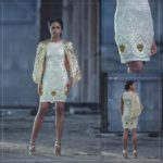 Ejiro Amos Tafiri Rustic Fairytale SS2015 Collection Lookbook - BellaNaija - April 20150016