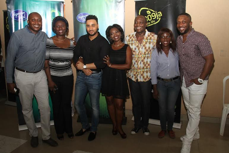 Etisalat-Sponsored Nigerian Idol V Evictions - BellaNaija - April 20150010