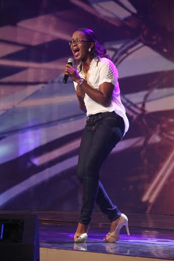 Etisalat-Sponsored Nigerian Idol V Evictions - BellaNaija - April 2015003