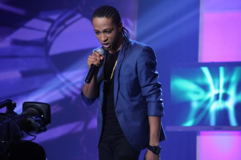 Etisalat-Sponsored Nigerian Idol V Evictions - BellaNaija - April 2015006