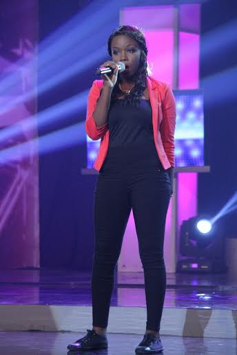 Etisalat-Sponsored Nigerian Idol V Evictions - BellaNaija - April 2015007