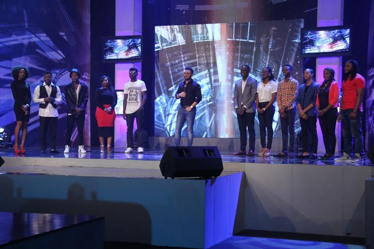 Etisalat-Sponsored Nigerian Idol V Evictions - BellaNaija - April 2015008