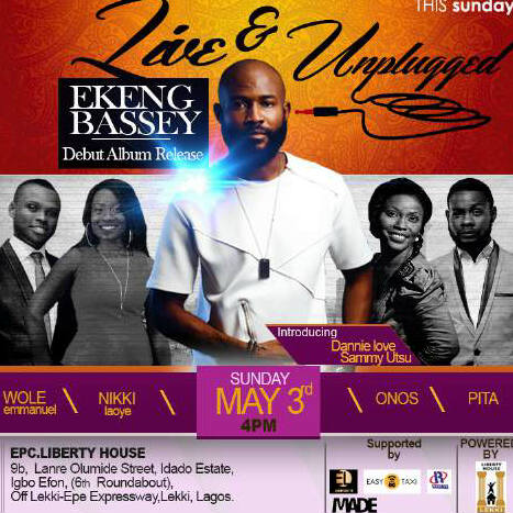 Events-This-Weekend-April-2015-BellaNaija (1)