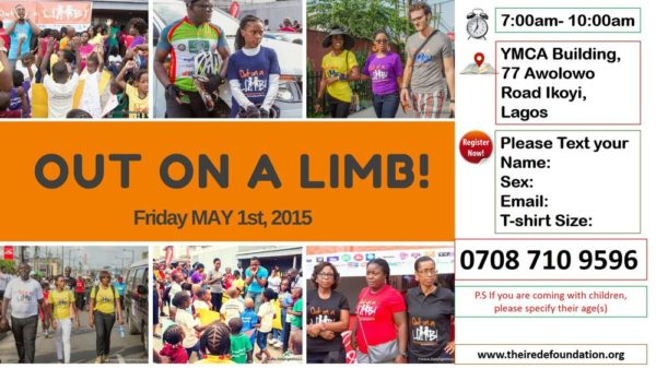 Events-This-Weekend-April-2015-BellaNaija (4)