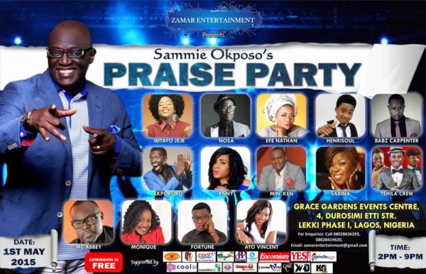 Events-This-Weekend-April-2015-BellaNaija (6)