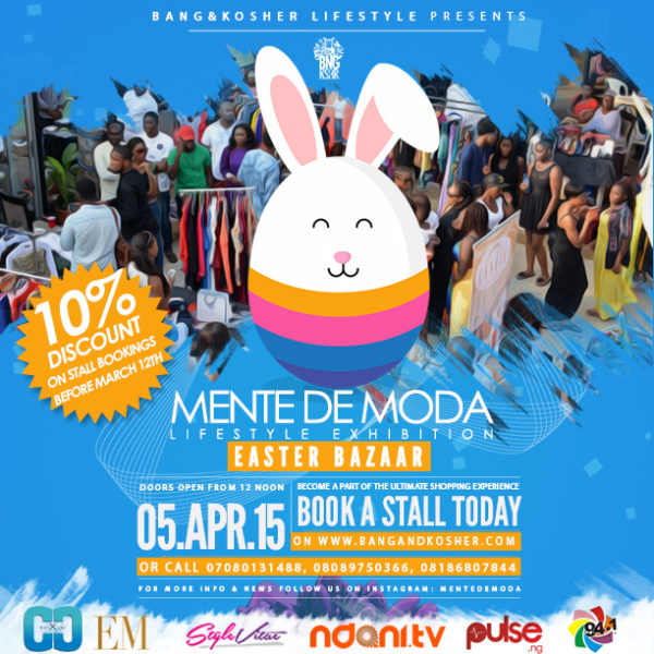 Events-This-Weekend-Easter-2015-Edition (10)
