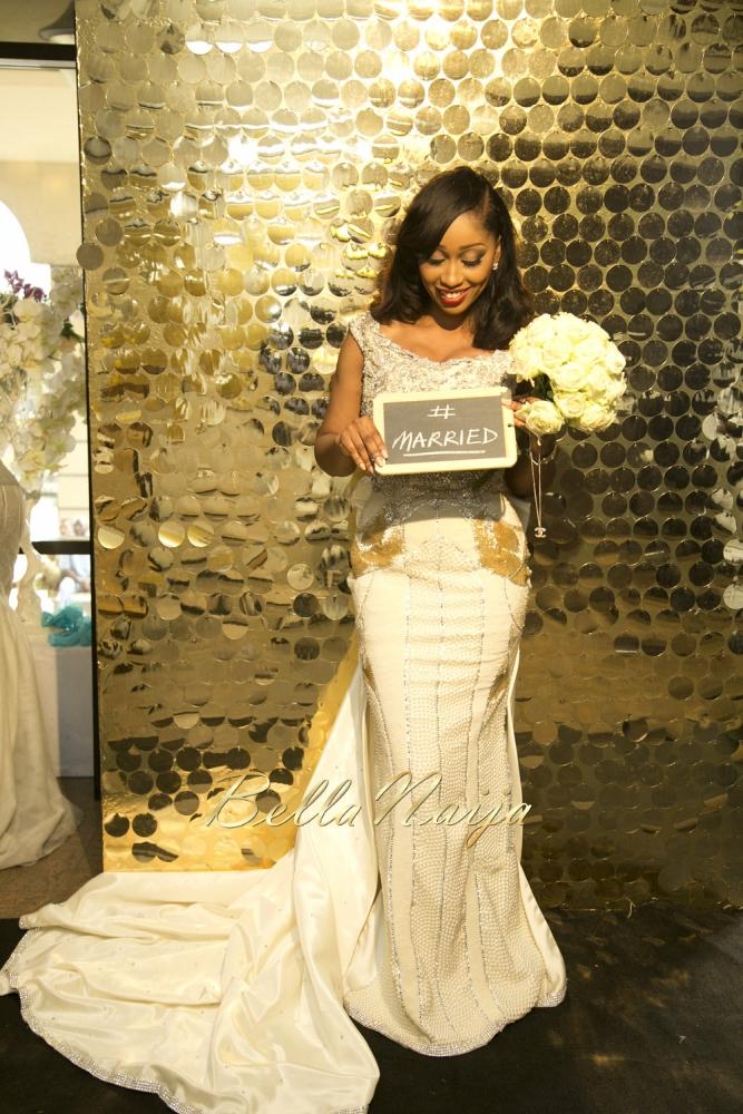 Ewemade of Shakara Couture & Bode - BellaNaija Weddings - Edo, Yoruba, Lagos, Nigeria - April 2015004