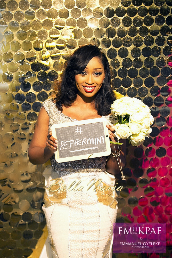 Ewemade of Shakara Couture & Bode - BellaNaija Weddings - Edo, Yoruba, Lagos, Nigeria - April 2015014