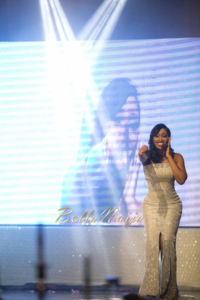 Ewemade of Shakara Couture & Bode - BellaNaija Weddings - Edo, Yoruba, Lagos, Nigeria - April 2015020