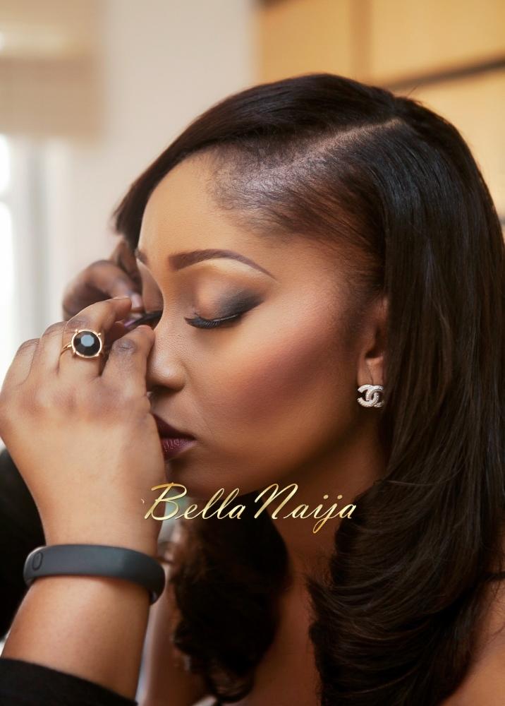 Ewemade of Shakara Couture & Bode - BellaNaija Weddings - Edo, Yoruba, Lagos, Nigeria - April 2015022