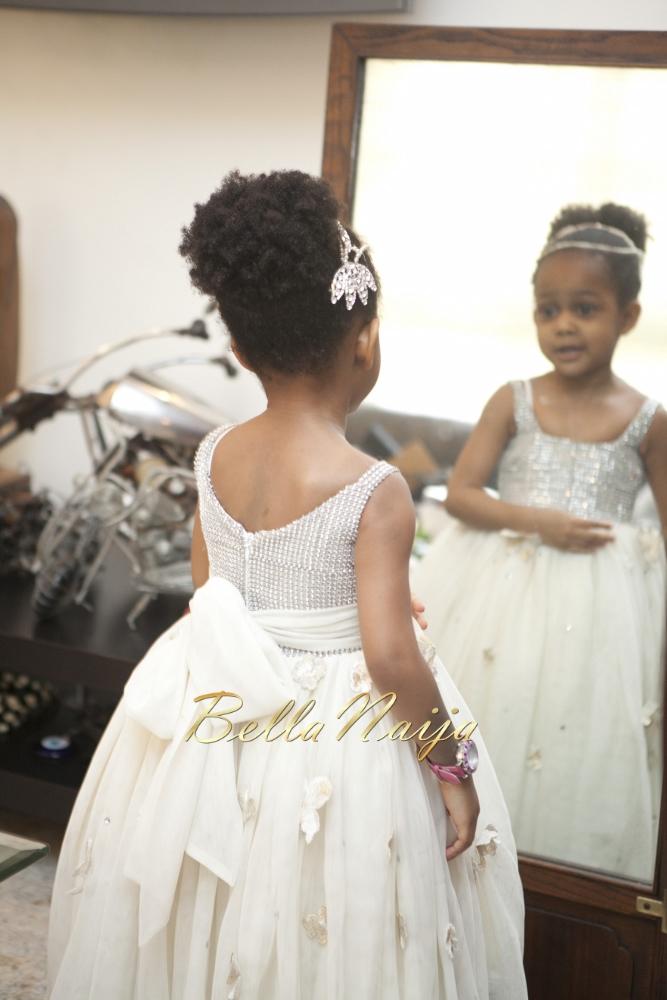 Ewemade of Shakara Couture & Bode - BellaNaija Weddings - Edo, Yoruba, Lagos, Nigeria - April 2015023