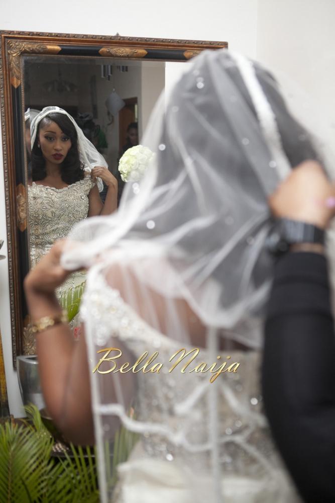 Ewemade of Shakara Couture & Bode - BellaNaija Weddings - Edo, Yoruba, Lagos, Nigeria - April 2015024