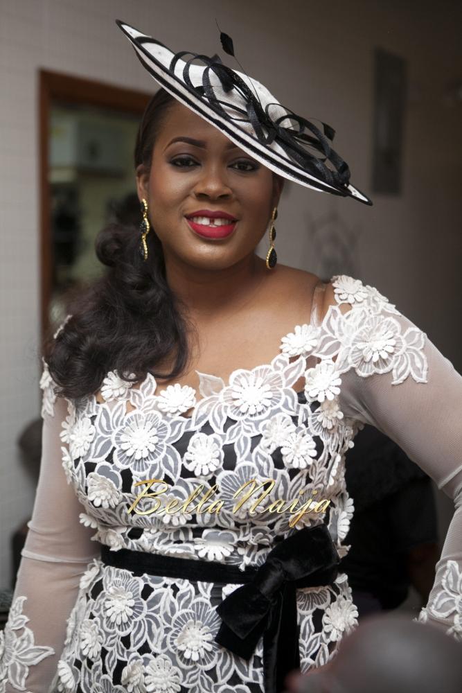 Ewemade of Shakara Couture & Bode - BellaNaija Weddings - Edo, Yoruba, Lagos, Nigeria - April 2015025