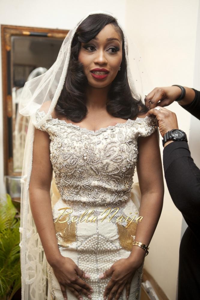 Ewemade of Shakara Couture & Bode - BellaNaija Weddings - Edo, Yoruba, Lagos, Nigeria - April 2015026