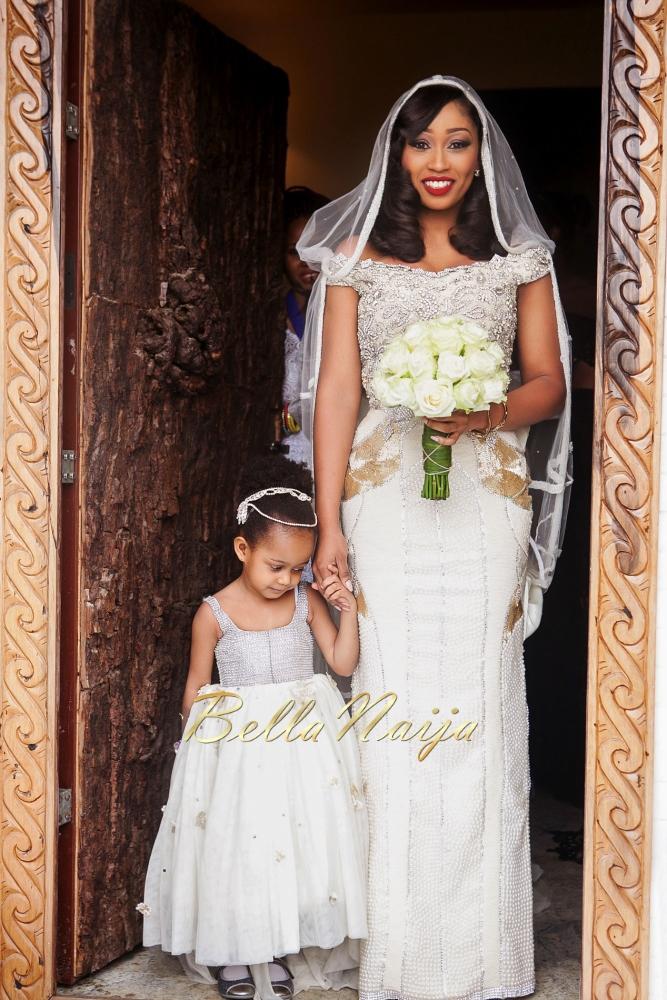 Ewemade of Shakara Couture & Bode - BellaNaija Weddings - Edo, Yoruba, Lagos, Nigeria - April 2015027