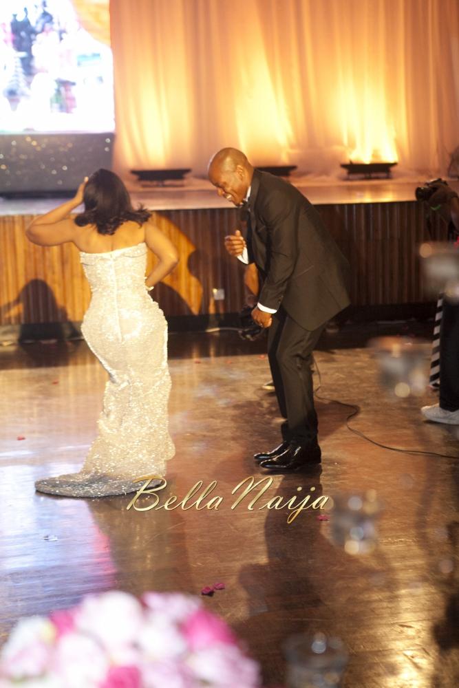 Ewemade of Shakara Couture & Bode - BellaNaija Weddings - Edo, Yoruba, Lagos, Nigeria - April 2015028