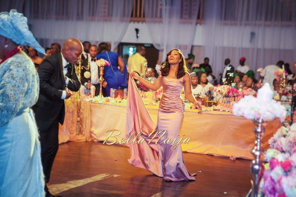Ewemade of Shakara Couture & Bode - BellaNaija Weddings - Edo, Yoruba, Lagos, Nigeria - April2015001