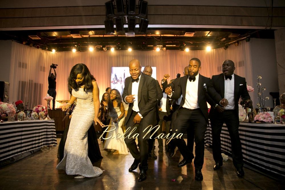 Ewemade of Shakara Couture & Bode - BellaNaija Weddings - Edo, Yoruba, Lagos, Nigeria - April2015021