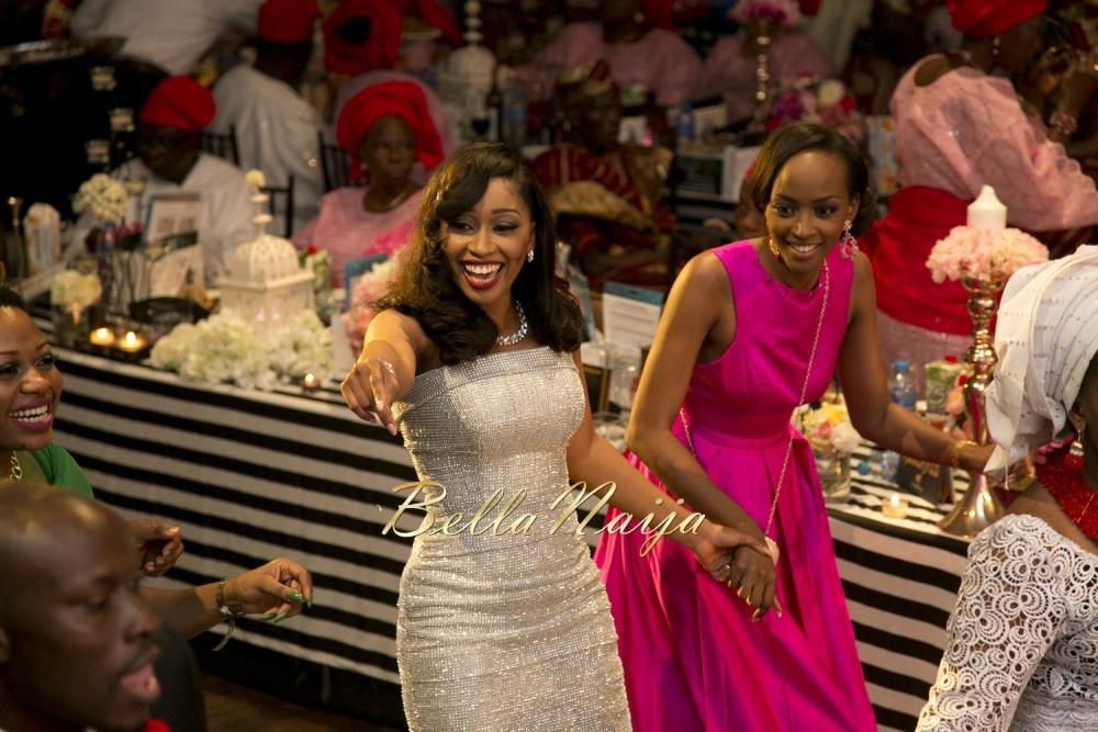 Ewemade of Shakara Couture & Bode - BellaNaija Weddings - Edo, Yoruba, Lagos, Nigeria - April2015023