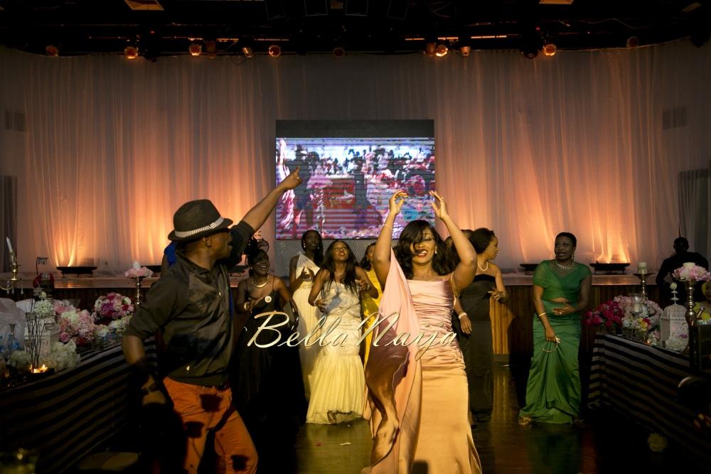 Ewemade of Shakara Couture & Bode - BellaNaija Weddings - Edo, Yoruba, Lagos, Nigeria - April2015024