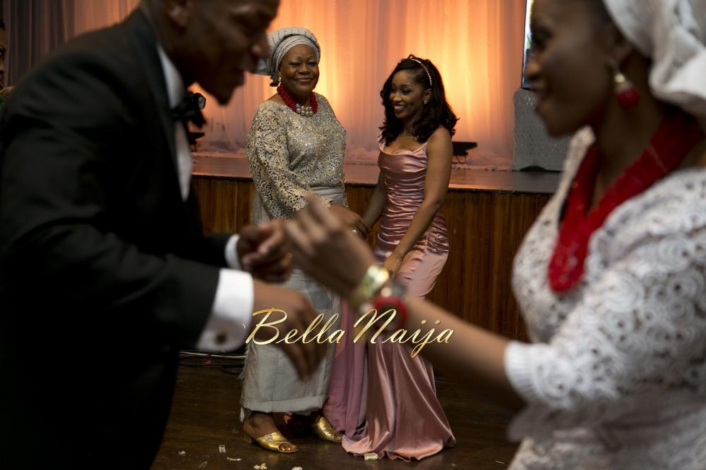Ewemade of Shakara Couture & Bode - BellaNaija Weddings - Edo, Yoruba, Lagos, Nigeria - April2015026