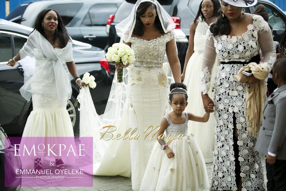 Ewemade of Shakara Couture & Bode - BellaNaija Weddings - Edo, Yoruba, Lagos, Nigeria - April2015033