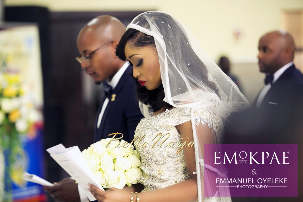Ewemade of Shakara Couture & Bode - BellaNaija Weddings - Edo, Yoruba, Lagos, Nigeria - April2015034