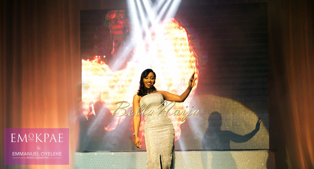 Ewemade of Shakara Couture & Bode - BellaNaija Weddings - Edo, Yoruba, Lagos, Nigeria - April2015044