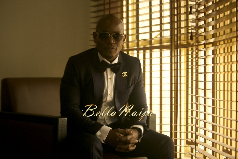 Ewemade of Shakara Couture & Bode - BellaNaija Weddings - Edo, Yoruba, Lagos, Nigeria - April2015050