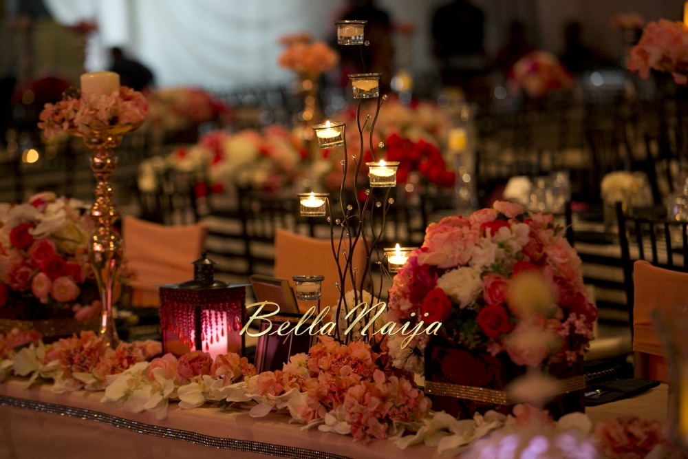 Ewemade of Shakara Couture & Bode - BellaNaija Weddings - Edo, Yoruba, Lagos, Nigeria - April2015055