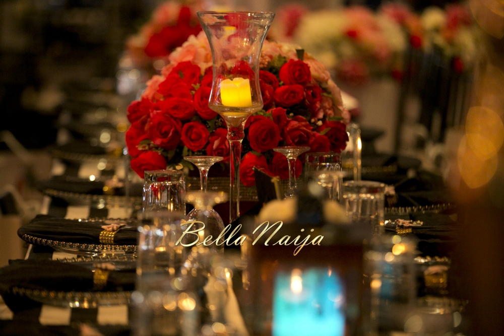 Ewemade of Shakara Couture & Bode - BellaNaija Weddings - Edo, Yoruba, Lagos, Nigeria - April2015056
