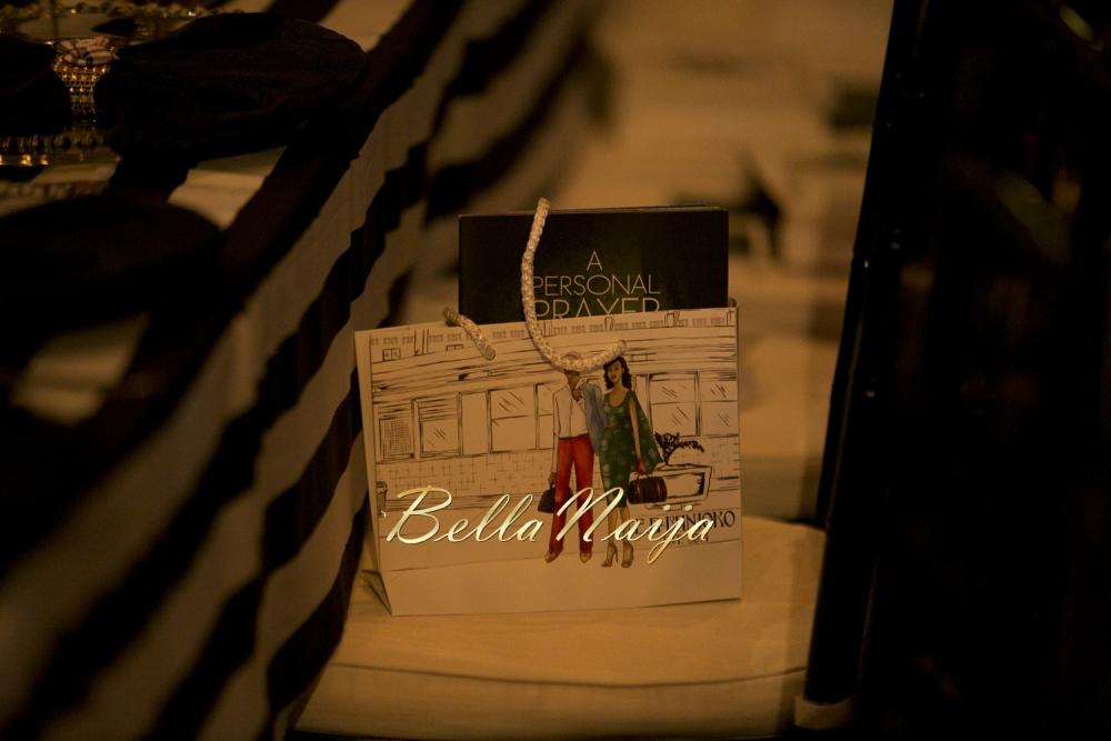 Ewemade of Shakara Couture & Bode - BellaNaija Weddings - Edo, Yoruba, Lagos, Nigeria - April2015057