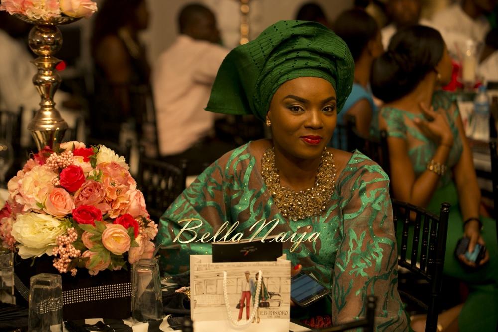 Ewemade of Shakara Couture & Bode - BellaNaija Weddings - Edo, Yoruba, Lagos, Nigeria - April2015063
