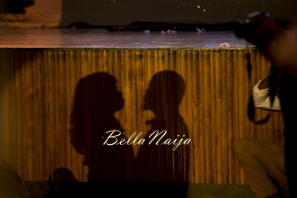 Ewemade of Shakara Couture & Bode - BellaNaija Weddings - Edo, Yoruba, Lagos, Nigeria - April2015068