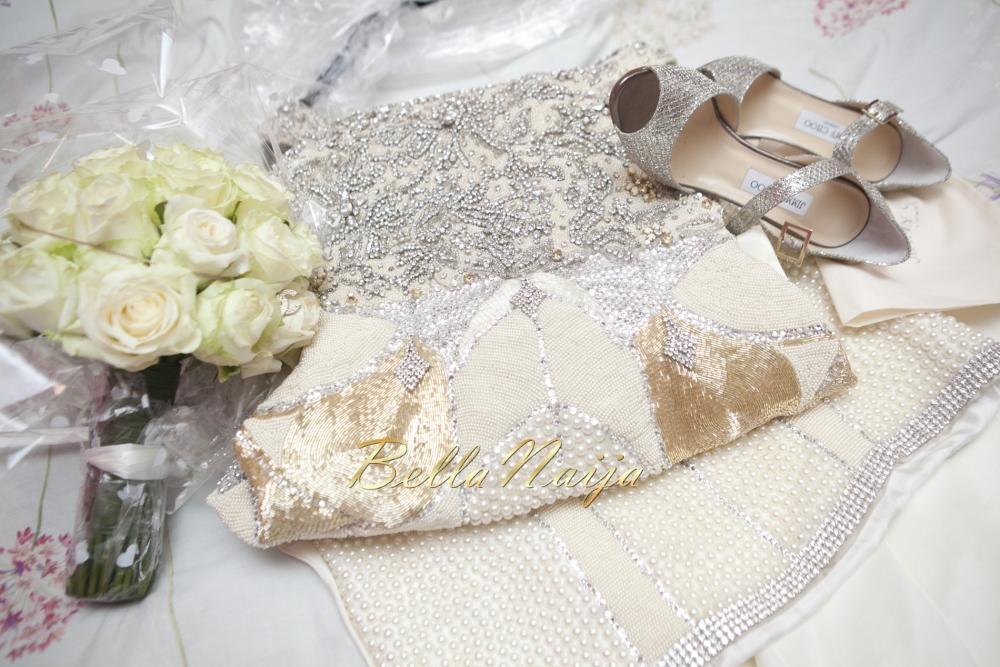 Ewemade of Shakara Couture & Bode - BellaNaija Weddings - Edo, Yoruba, Lagos, Nigeria - April2015069