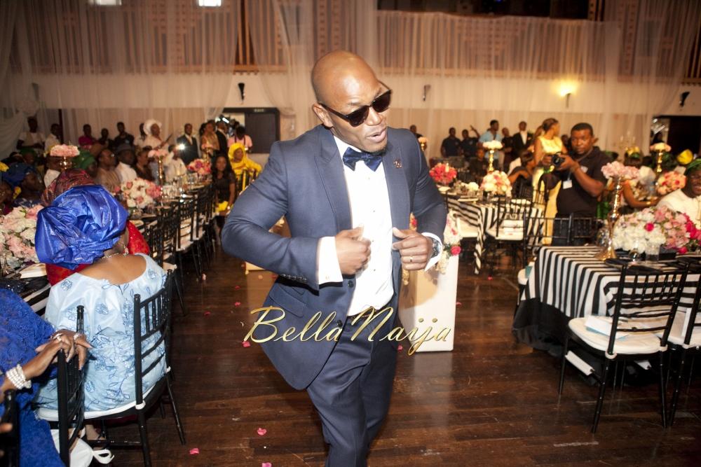Ewemade of Shakara Couture & Bode - BellaNaija Weddings - Edo, Yoruba, Lagos, Nigeria - April2015074