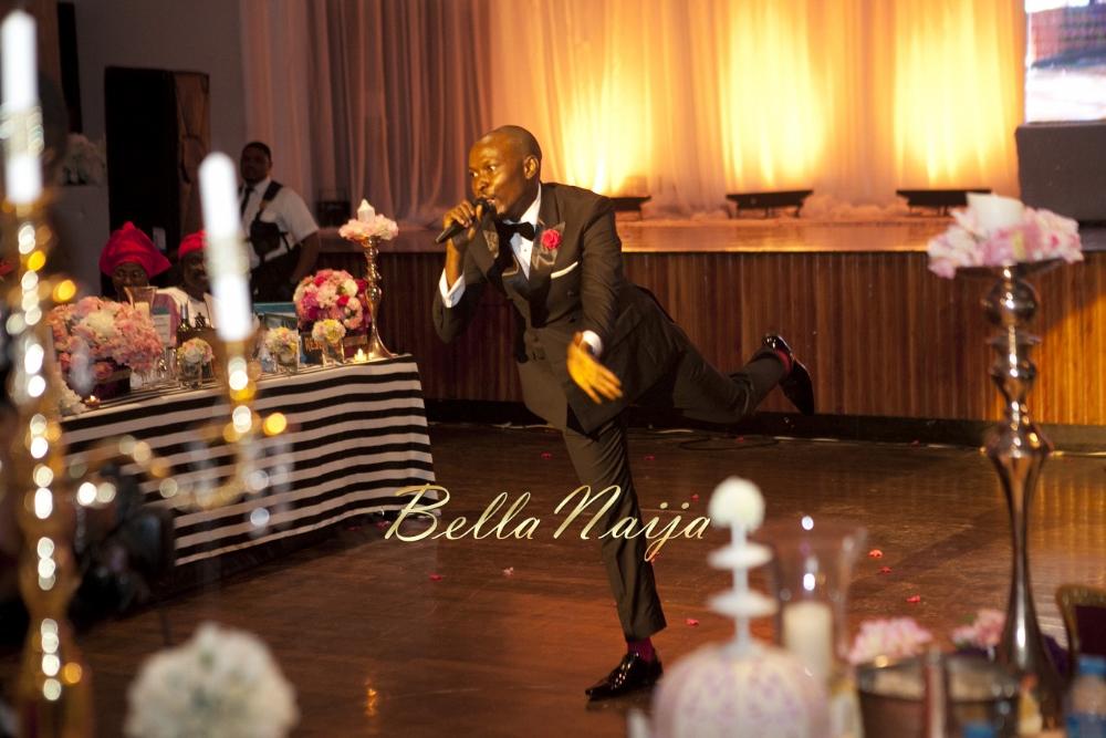 Ewemade of Shakara Couture & Bode - BellaNaija Weddings - Edo, Yoruba, Lagos, Nigeria - April2015076