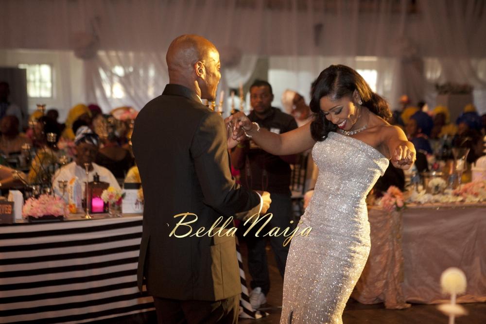 Ewemade of Shakara Couture & Bode - BellaNaija Weddings - Edo, Yoruba, Lagos, Nigeria - April2015077