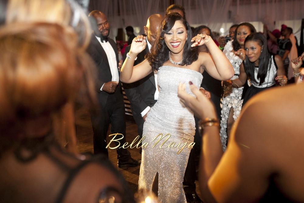 Ewemade of Shakara Couture & Bode - BellaNaija Weddings - Edo, Yoruba, Lagos, Nigeria - April2015078