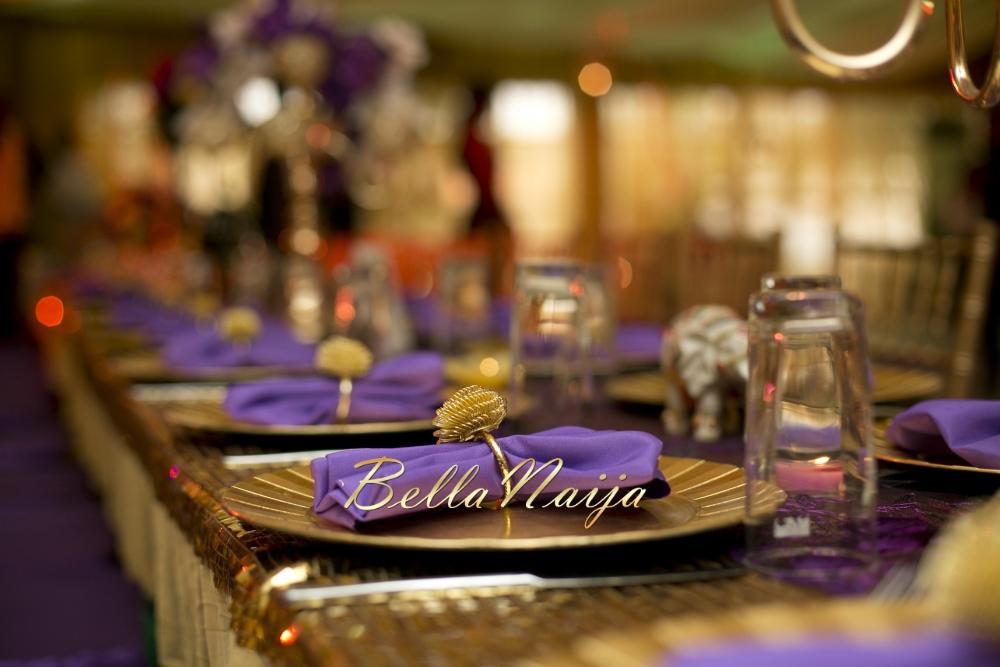 Ewemade of Shakara Couture & Bode - BellaNaija Weddings - Edo, Yoruba, Lagos, Nigerian - April 2015006
