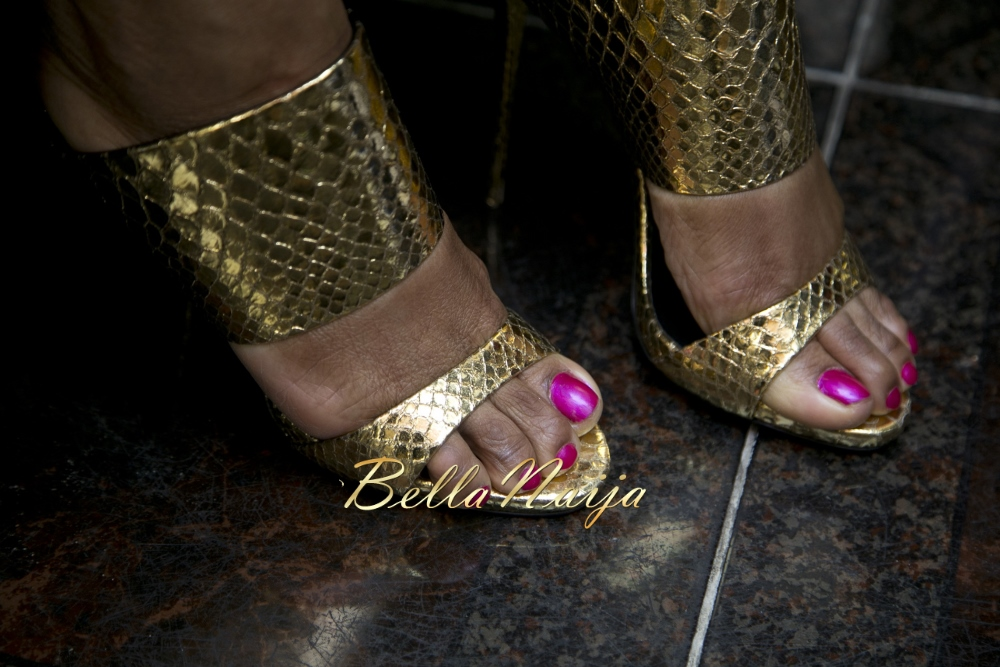 Ewemade of Shakara Couture & Bode - BellaNaija Weddings - Edo, Yoruba, Lagos, Nigerian - April 2015011