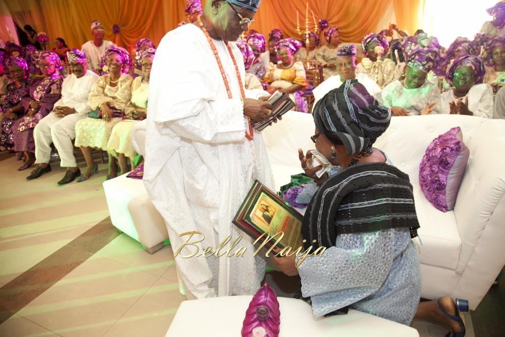 Ewemade of Shakara Couture & Bode - BellaNaija Weddings - Edo, Yoruba, Lagos, Nigerian - April 2015025