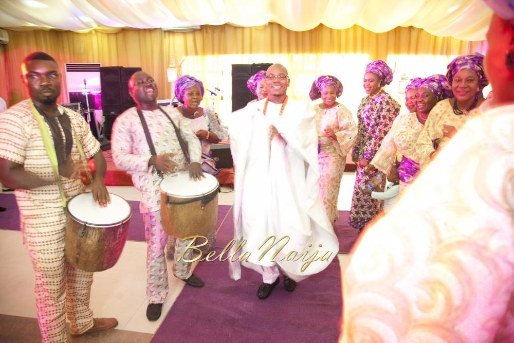 Ewemade of Shakara Couture & Bode - BellaNaija Weddings - Edo, Yoruba, Lagos, Nigerian - April 2015026