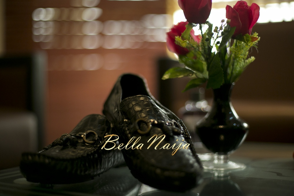 Ewemade of Shakara Couture & Bode - BellaNaija Weddings - Edo, Yoruba, Lagos, Nigerian - April 2015030