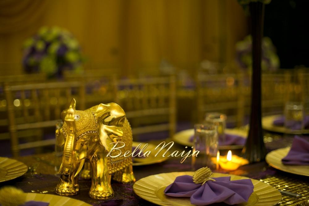 Ewemade of Shakara Couture & Bode - BellaNaija Weddings - Edo, Yoruba, Lagos, Nigerian - April 2015037